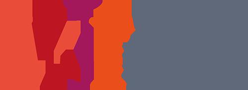 Logo Verband Katholischer Internate und Tagesinternate
