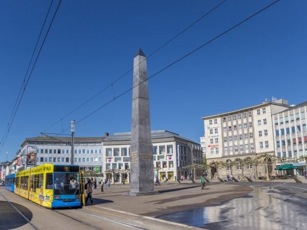 Erfolgreiche Präventionsfortbildung in Kassel